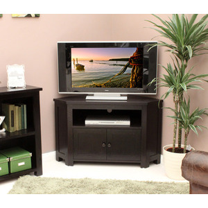 Photo of Baumhaus IDW09C TV Stands and Mount