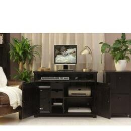 Baumhaus IDW06A Kudos Hidden Home Office Reviews