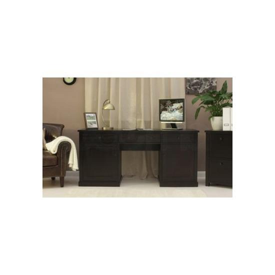 Baumhaus IDW06D Kudos Hidden Home Office