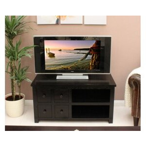 Photo of Baumhaus IDW09A TV Stands and Mount
