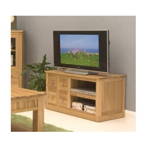 Photo of Baumhaus Mobel COR09A TV Stands and Mount