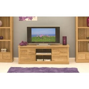 Photo of Baumhaus COR09B TV Stands and Mount