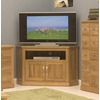Photo of Baumhaus COR09C TV Stands and Mount
