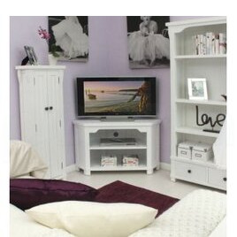 Hampton Corner Television Cabinet CWR09C  Reviews