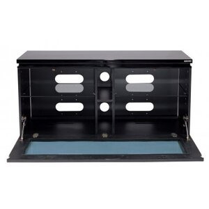 Photo of Gecko Reflect-REF1100-GB TV Stands and Mount