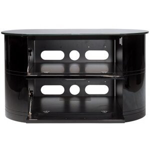 Photo of Gecko OPAL OPA900-GB TV Stands and Mount