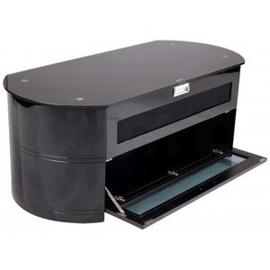 Photo of Gecko OPAL-OPA1200-GB TV Stands and Mount