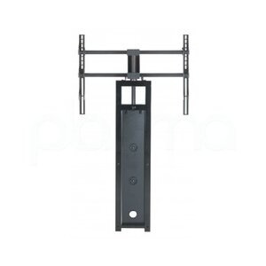 Photo of Gecko Mount MBM1000 TV Stands and Mount
