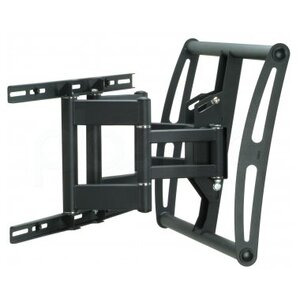 Photo of Premier Mounts AM175 TV Stands and Mount
