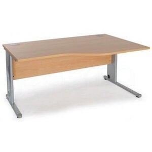 Photo of Alphason Rio ADRIO1104 Office Furniture