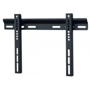 Photo of Ultimate Mounts UMF3 TV Stands and Mount