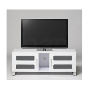 Photo of Stil Stand STUK 2060  TV Stands and Mount