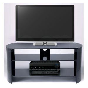 Photo of Stil Stand STUK 2070 TV Stands and Mount