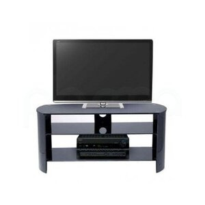 Photo of Stil Stand STUK 2071 TV Stands and Mount