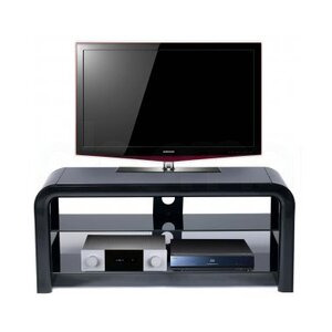 Photo of Stil Stand STUK 2080 TV Stands and Mount