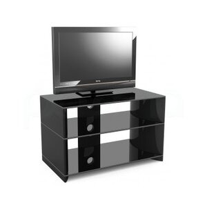Photo of Stil Stand STUK2085 TV Stands and Mount