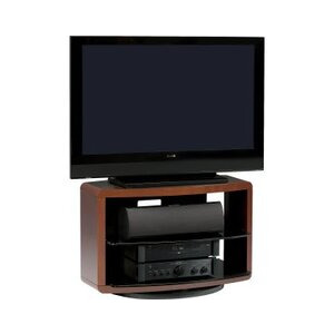 Photo of BDI Valera 9723  TV Stands and Mount
