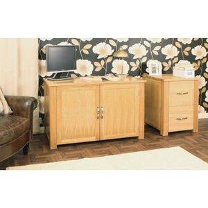 Photo of Aston CVR06A Furniture