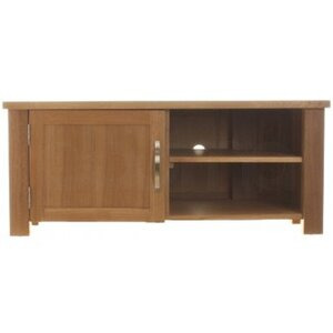 Photo of Baumhaus CVR09B TV Stands and Mount