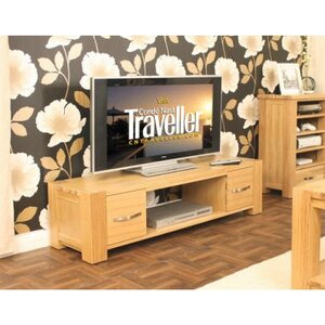 Photo of Baumhaus CVR09D TV Stands and Mount