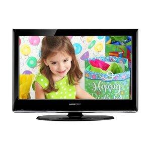 Photo of Hannspree SJ32DMBB Television