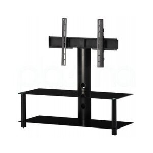Photo of Sonorous NEO 110 TV Stands and Mount