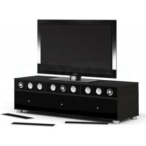 Photo of Spectral CL4562X4 TV Stands and Mount