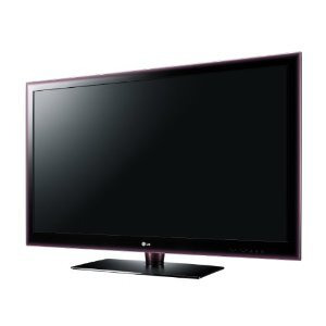Photo of LG 42LE5500 Television