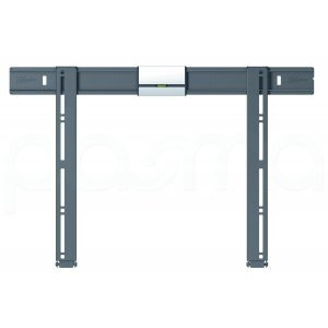 Photo of Vogel's THIN 305 TV Stands and Mount