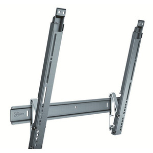 Photo of Vogel's Thin 315 TV Stands and Mount