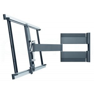 Photo of Vogel's THIN 345 TV Stands and Mount