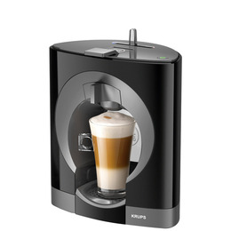 Krups Dolce Gusto Oblo Reviews