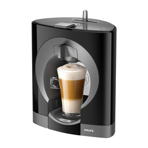 Photo of Krups Dolce Gusto Oblo Coffee Maker