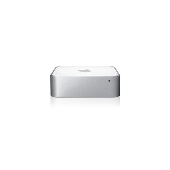 Apple Mac Mini With Snow Leopard Server MC438B/A