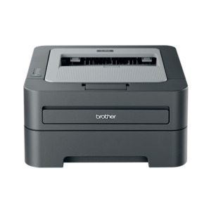 Photo of Brother HL-2240 Printer