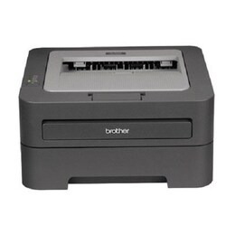 Brother HL-2240D Reviews