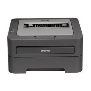 Photo of Brother HL-2240D Printer