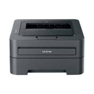 Photo of Brother HL-2250DN Printer