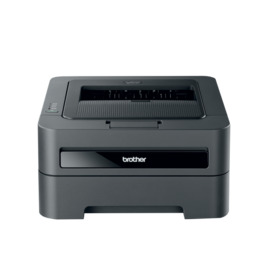 Brother HL2270DW mono laser printer and Brother TN2210 black toner cartridge bundle Reviews