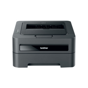Photo of Brother HL2270DW Mono Laser Printer and Brother TN2210 Black Toner Cartridge Bundle Printer