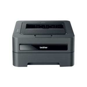 Photo of Brother HL2270DW Mono Laser Printer and Brother TN2210 Black Toner Cartridge Bundle Printer