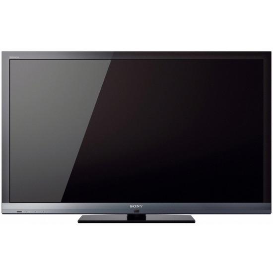 Sony KDL-55EX713