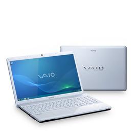 Sony Vaio VPC-EB3E8E Reviews
