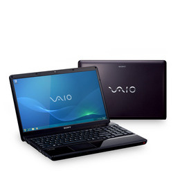 Sony Vaio VPC-EB3J1E Reviews