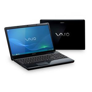 Photo of Sony Vaio VPC-EB3L0E Laptop