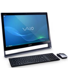 Sony Vaio VPC-L14S1E Reviews