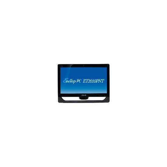 Asus EeeTop PC ET2010AGT