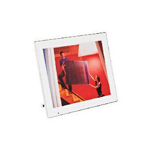 Photo of Agfaphoto AF5077PS Digital Photo Frame