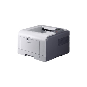 Photo of Samsung ML-3471ND Printer