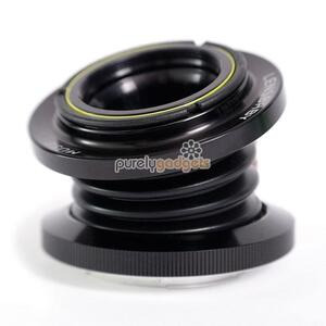 Photo of Lensbaby Muse Lens